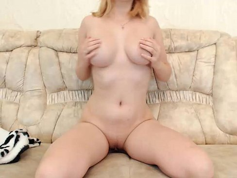 Cute Blonde Barbie Princess Cute Teen such Virgin - GirlTeenCams.com <!-- width=