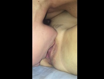 Ultimate lesbian pussy licking