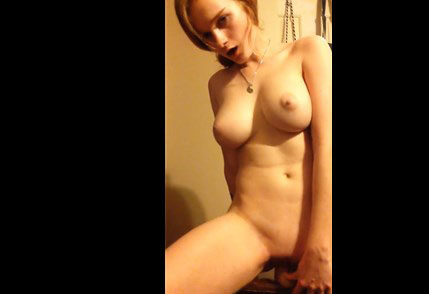 Sexy Naked Redhead Teen Plays With Herself Videos Amateur Masturbation