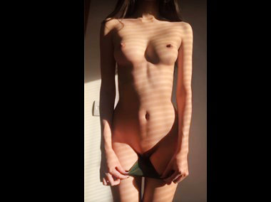 20yo Reddit girl mylittlechar undressed <!-- width=