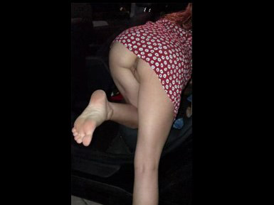 Reddit girl kittytinyfeets without panties <!-- width=