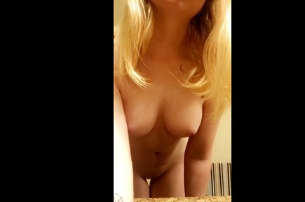Big boobs being fucked