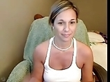Mature sexy video chat